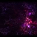Забытая Вселенная