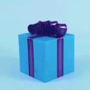 Giveaways - Chat & Fun
