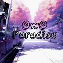 OwO Paradise