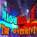 DBZ: The Overdrive