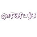 Gefafuj3's chill zone