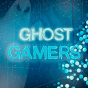 👻GHOST 💀GAMERS👻