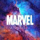 Marvel: Universe