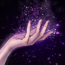 stardust・。゚