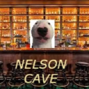 Nelson Cave