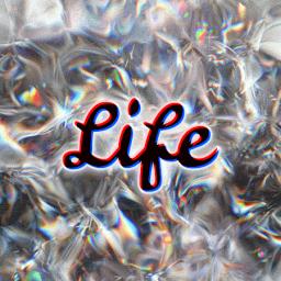 ⭐LIFE's Icon