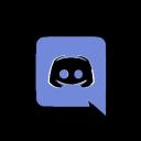 server logo for Gl1tch Games