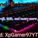 XpLand Entertainment