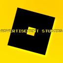 Advertisement Studios discord server