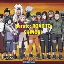 Naruto: Road To Shinobi