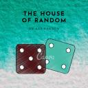 The House Of Random