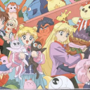 🌟🌙🌌 Sailor Moon Fan server🌌🌙🌟