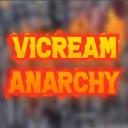 Vicream Anarchy