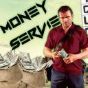 GTA 5 Online - Money Service  [PC]