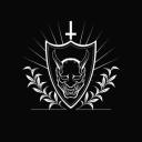 ForeverChasing Logo
