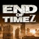 End of Timez