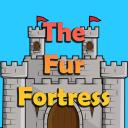 The Fur Fortress