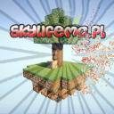 SkyLifeMc.pl   MTPL   Minecraft Team Polska