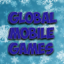 GLOBAL MOBILE GAMES