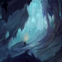 The MBTI cave