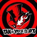 Phantom thieves of Hearts