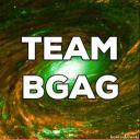 Team BGAG