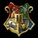 Thotwarts