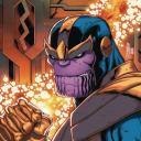 [Marvel]: Cataclysm