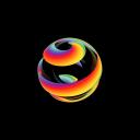 The Hut 's Discord Logo