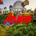~ Atlantis ~