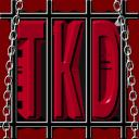 The Kink Dungeon