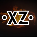 •XZ• Community