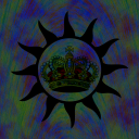 Kingdom of Lord Astral