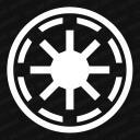 DxxTh Star Wars RP