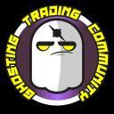 Ghostin Trading Community