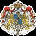 Skandinaviska Riket