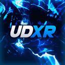 Udxrs Lounge