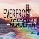【 Everfrost Academia 】