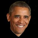 obama's lastname fan club <3