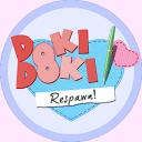 DDLC: Respawn