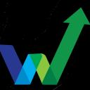 Swift Trades Fx // Trading Community