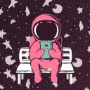 Social Space 18+