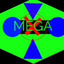 MEGA ARMY