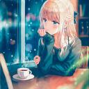 Simp Café