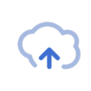 Icon of FlexHoster - Web Hosting - VPS
