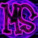 Matryoshkacraft Studios