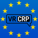 VRChat Roleplayers EU