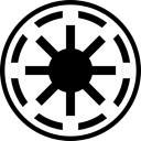 Age of the Republic