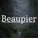 Beaupier