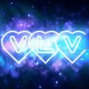 Viva La Vida|18+